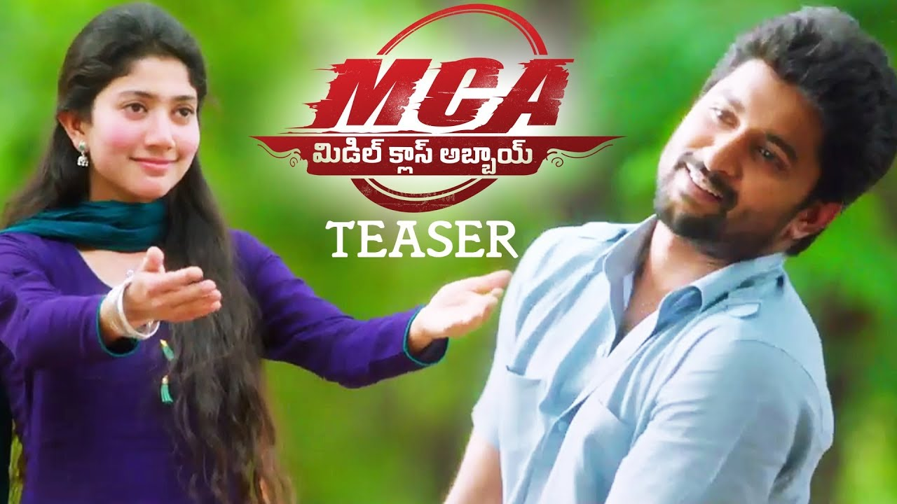 MCA: Middle Class Abbayi 13th Day Box Office Collection