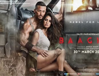 Baaghi2_Movie_Review