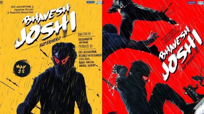 Bhavesh_Joshi_Superhero_First_Look