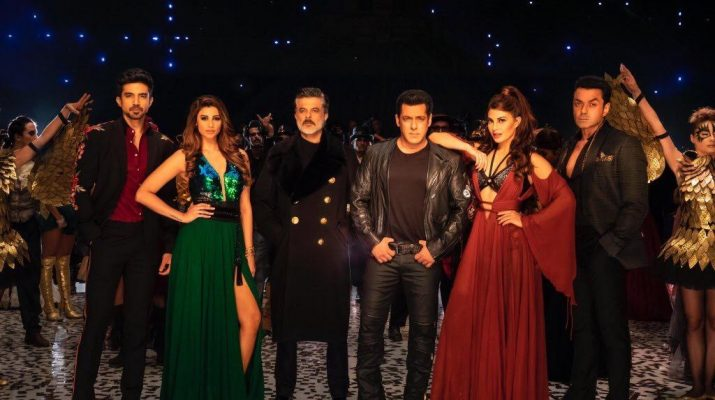 Race3_Movie_Review