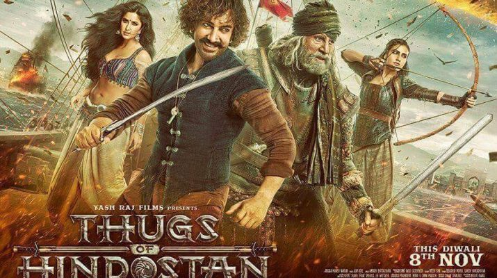 Thugs_Of_Hindostan_FL