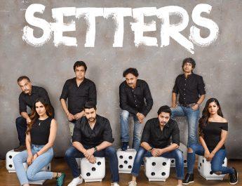 Setters_FL