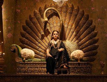 Manikarnika_Movie_Review
