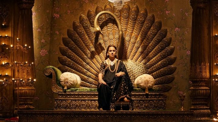 Manikarnika_Movie_Review