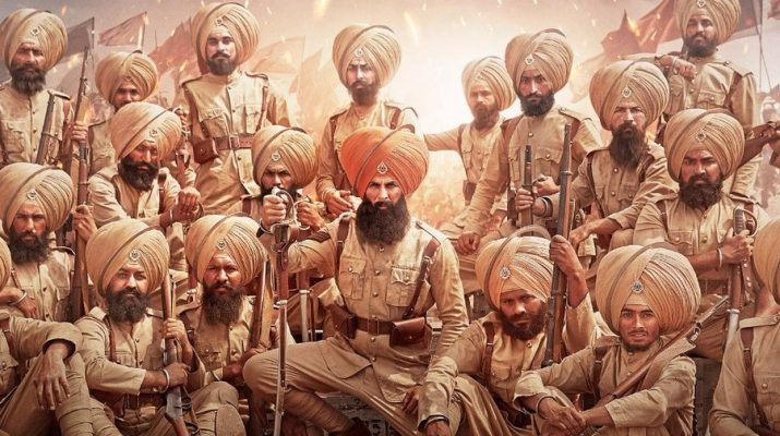 Kesari_Movie_Review