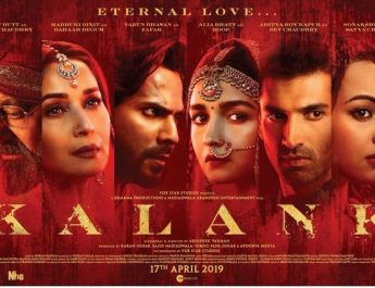 Kalank_Movie_Review