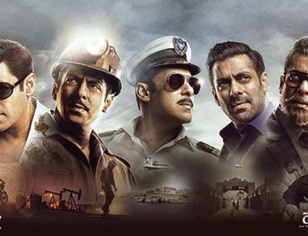 Bharat_Movie_Review