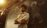 Super 30 First Week Collection