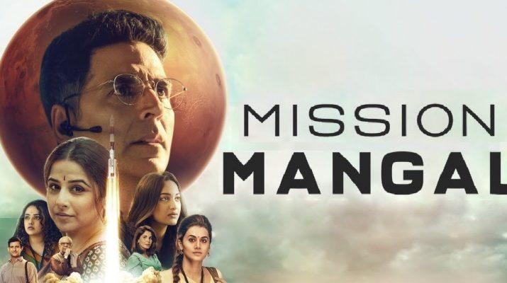 Akshay-Mission-Mangal