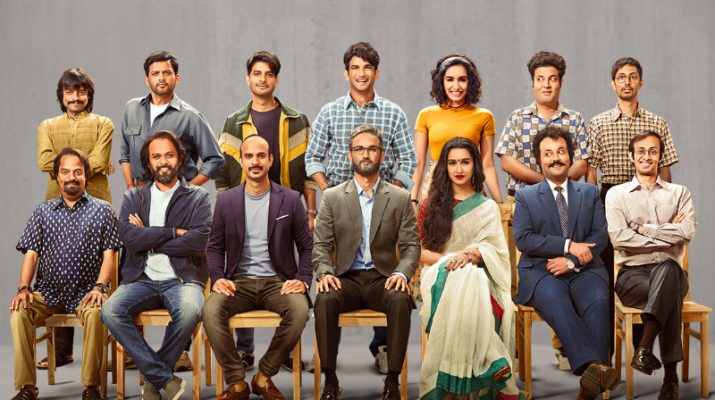 Chhichhore_Movie_Review