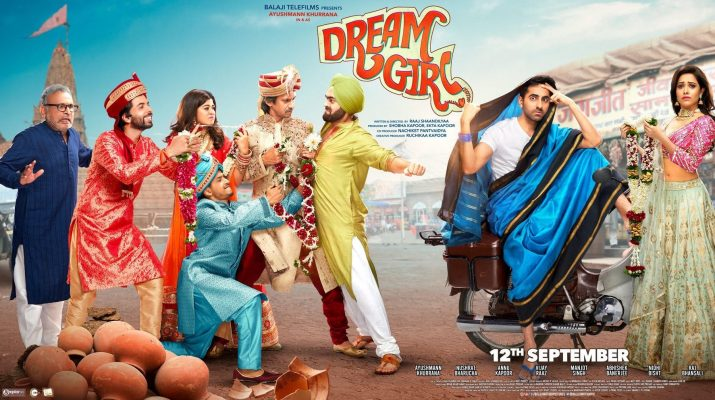 Dream-Girl_Movie_Review