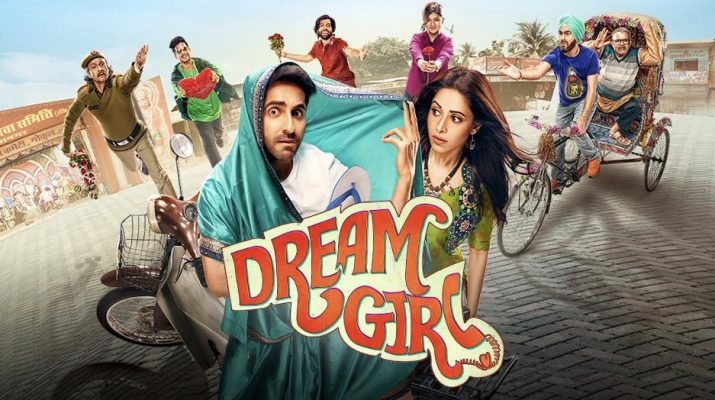 Dream_Girl_Ayushmann