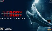 The Body Official Trailer