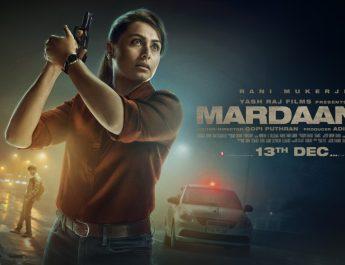 Mardaani2_BO