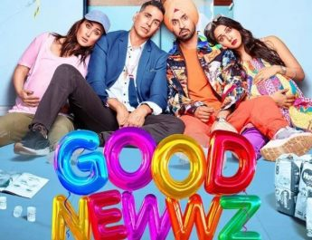 Good_Newwz_Review
