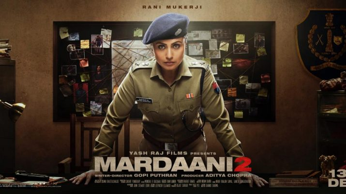 Mardaani2_Review