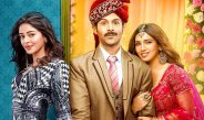 Pati Patni Aur Woh Opening Weekend Collection