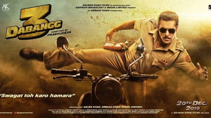 dabangg_3_review