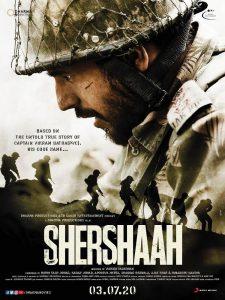 Shershaah_FL1