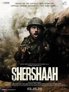 Shershaah_FL2
