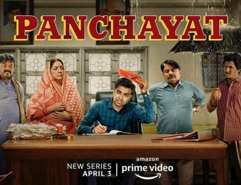 Panchayat_review