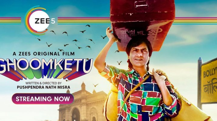 Ghoomketu_Movie_Review