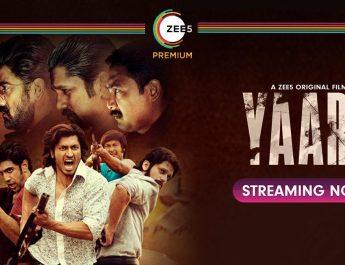 Yaara_review