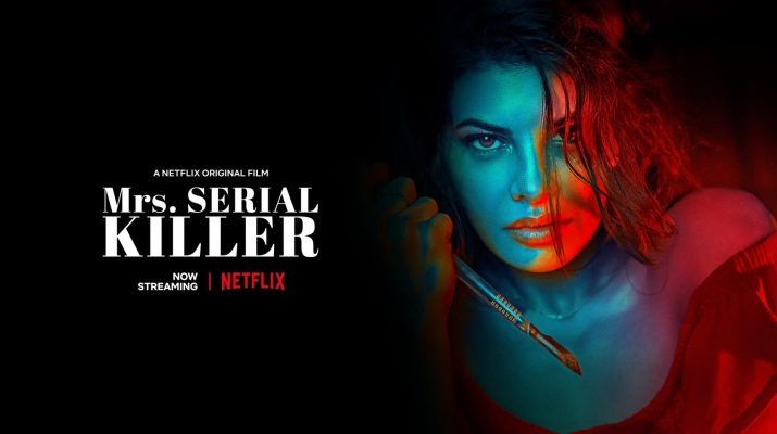 Mrs_Serial_Killer_Review