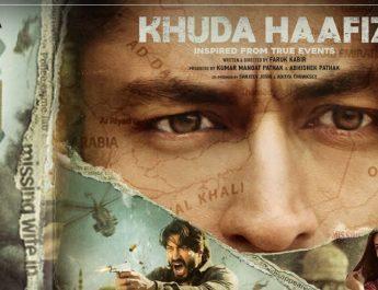 Khuda_Haafiz_Review