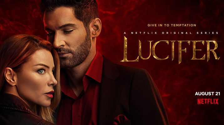Lucifer_S5_Review