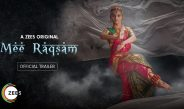 Mee Raqsam Trailer