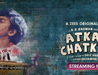 AtkanChatkan_Review