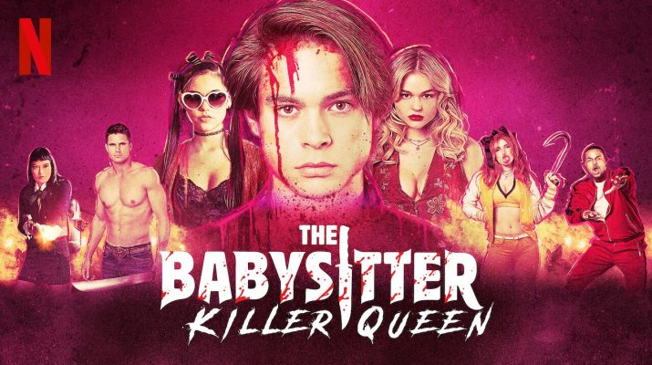 Babysitter_Review