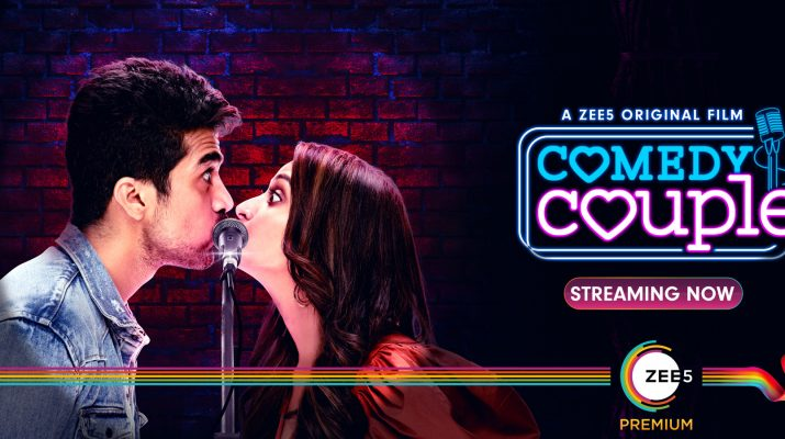 Comedy_Couple_Review