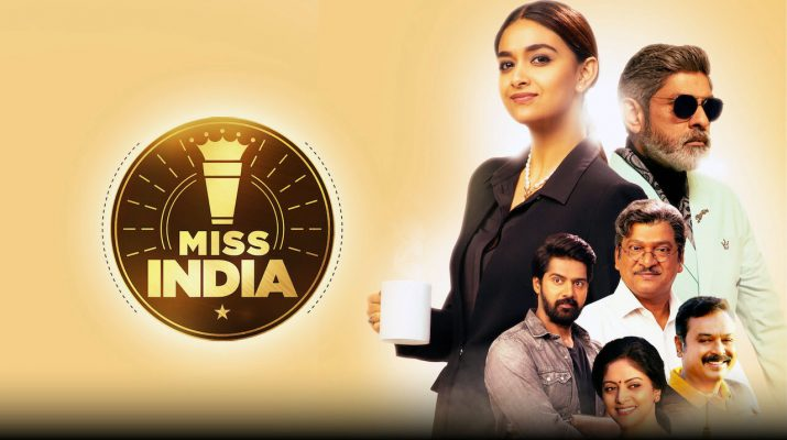 Miss-India-Review
