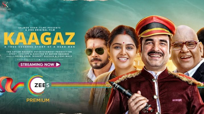 Kaagaz_Movie_Review