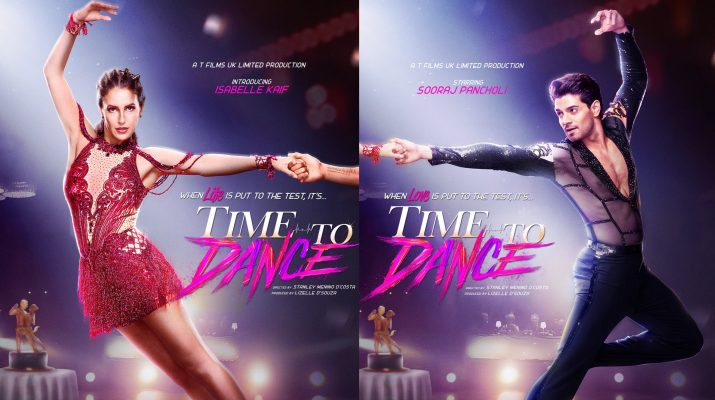 TimeToDance_FL