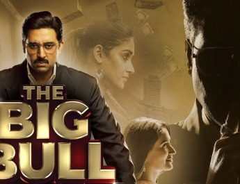 TheBigBull_Review