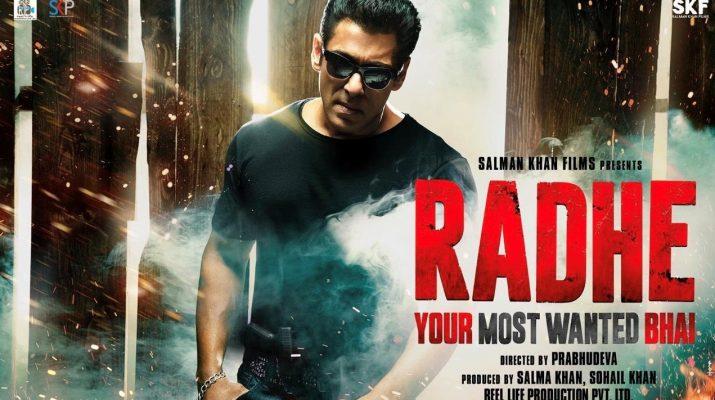 Radhe_Movie_Review