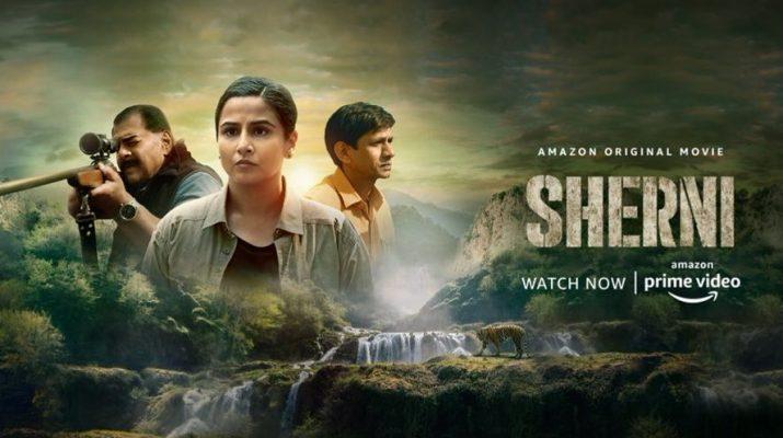 Sherni_Review