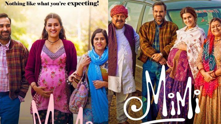 Mimi_Movie_Review