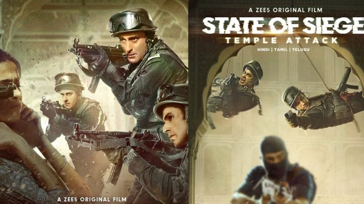 state-of-siege-temple-attack-review