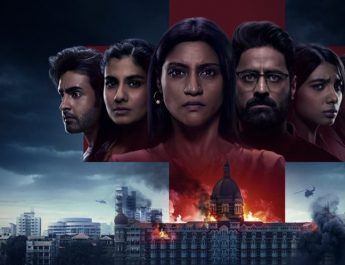 Mumbai_Diaries_Review