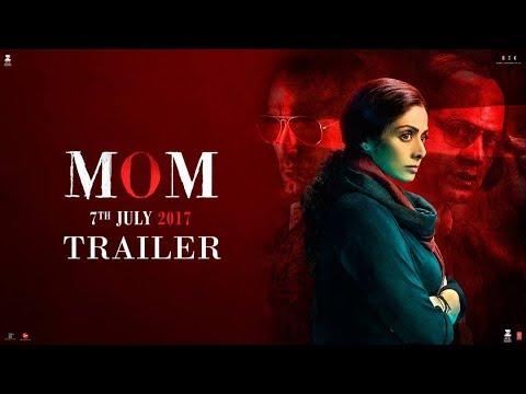 Trailer Mother