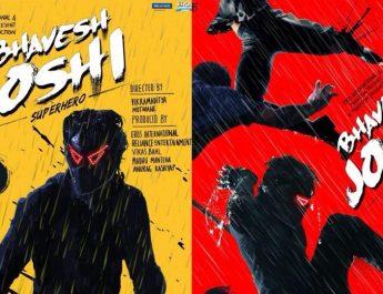 Bhavesh_Joshi_Superhero_First_Look