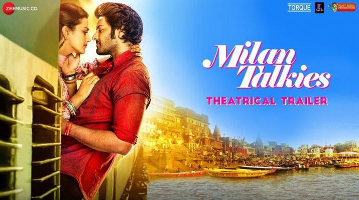 Milan-Talkies-Trailer