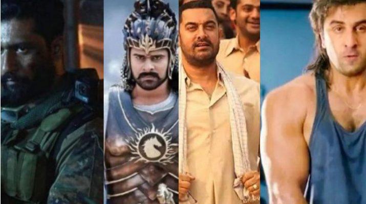 Top-10-hindi-films