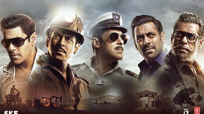Bharat_Movie_Review