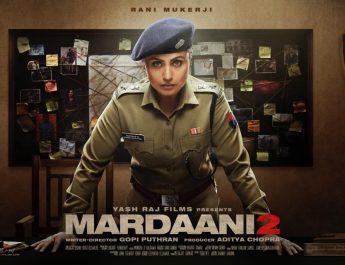 Mardaani2_Review