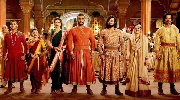Panipat-Box-Office